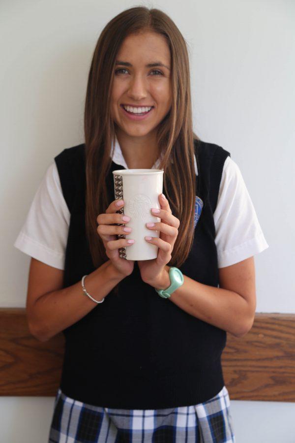 Lauren Kesic