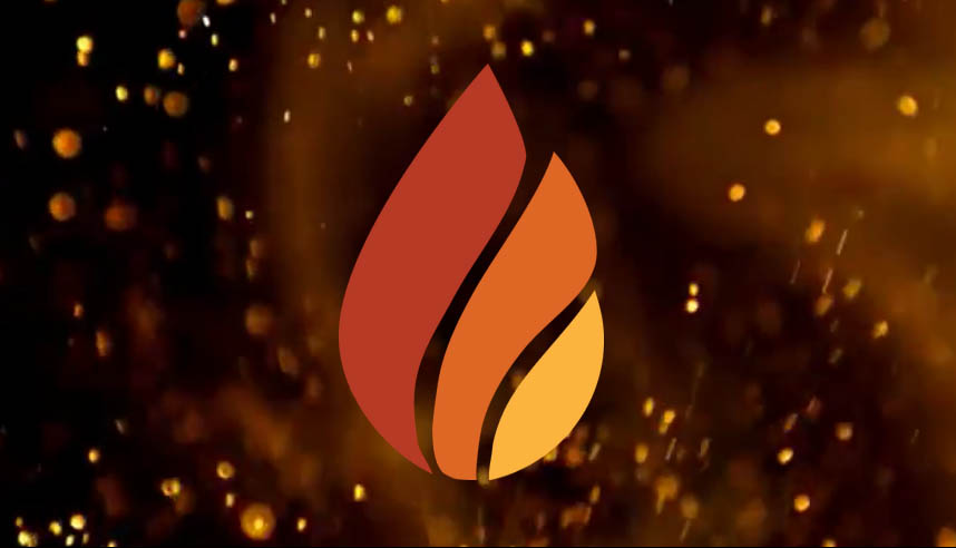 Ignite stands for 'I' and 'God' night; The night is centered around your personal relationship with God.