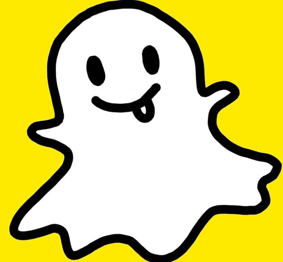 The+phenomenon+of+Snapchat+explained.