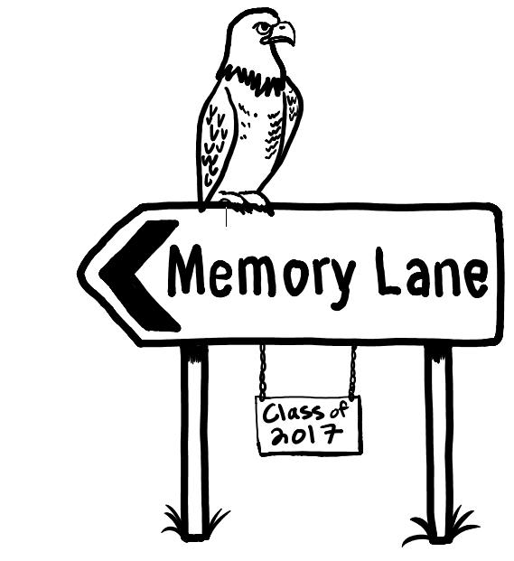 Take+a+trip+to+memory+lane.