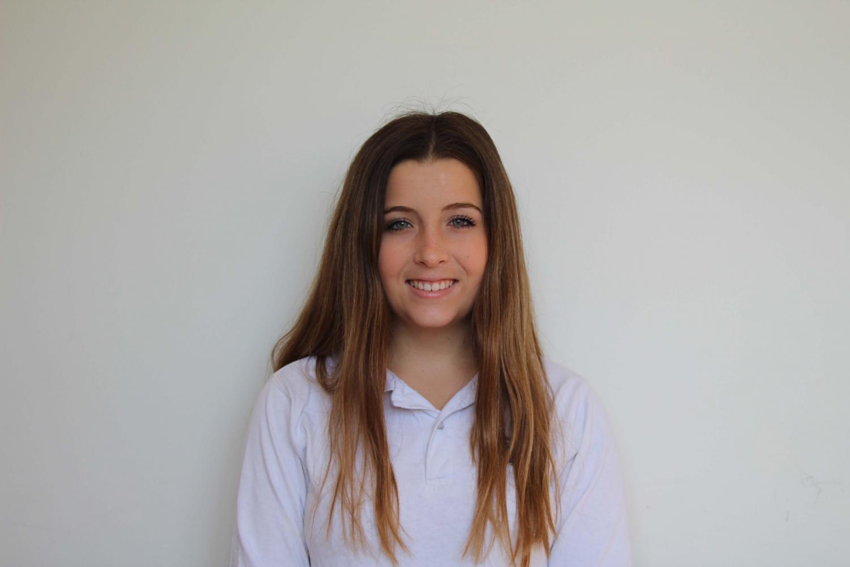 Rachel Tetreault