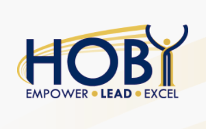HOBY leadership