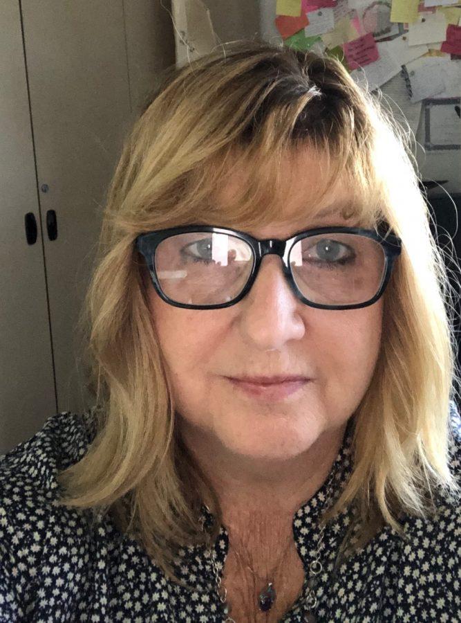 Debra Barbre