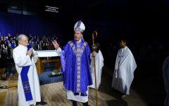 Redefining Lent