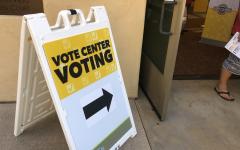Orange County changes vote system