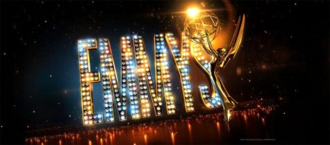 The all virtual Emmys