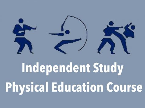 Independent PE