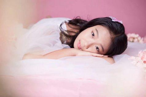 Lin Ye Zheng