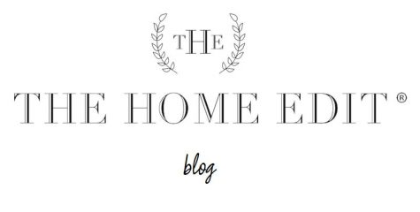 "The women popular Netflix show ""The Home Edit"" also run a blog and Instagram page. Check out their site for ways to keep your home organized."
