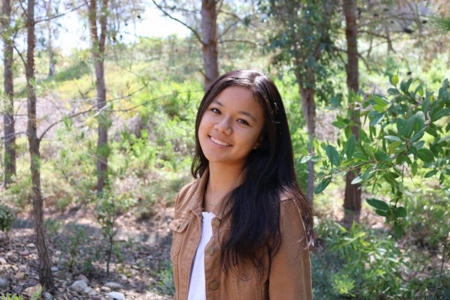 Julia Ho