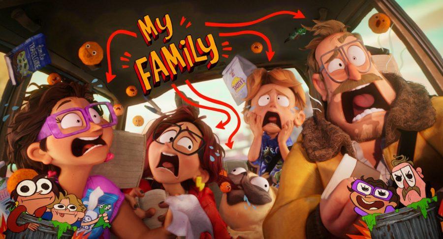The+Lost+of+Disney+Magic