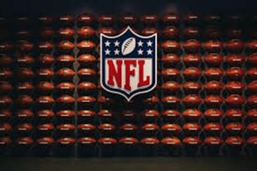 Week 1 in the NFL recap