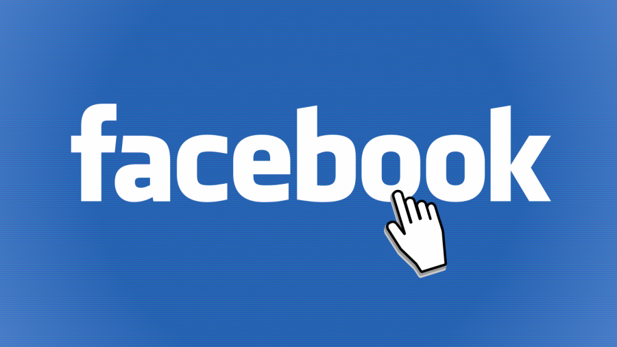 Facebook+intentionally+harms+childrens+mental+health